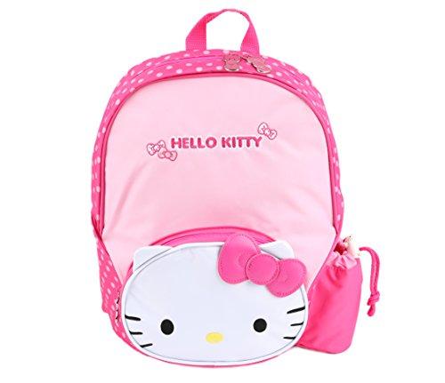 New Sanrio Hello Kitty Prime Girls School 13