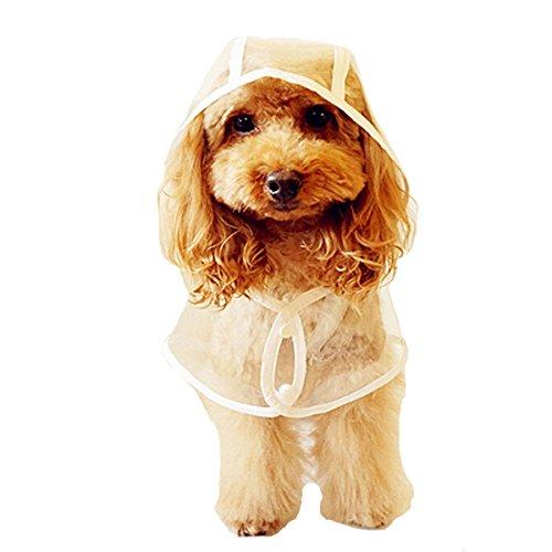 wawa-transparent-small-dog-hooded-poncho-raincoat-s