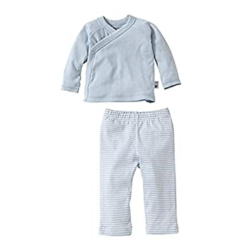 c5680ff81 Image Unavailable. Image not available for. Color: Burt's Bees Baby Organic  Cotton ...