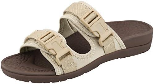 Everhealth Orthotic Sandals Women