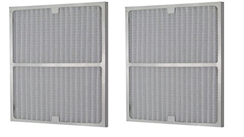 - Hunter 30930 Air Purifier Filter- Aftermarket Filter
