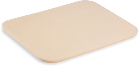 Rectangle Stone - Shop | Pampered Chef US Site