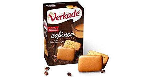 verkade-cafe-noir-originalintensere-koffie-smaak-coffee-iced-biscuit