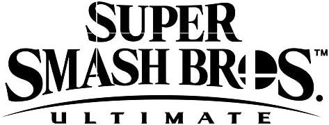 Super Smash Bros. Ultimate - Nintendo Switch - Standard Edition 4