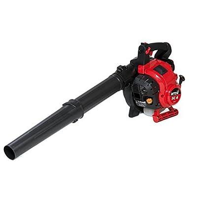 MTD SC 4 41AR4SCG678 Leaf Blower by MTD