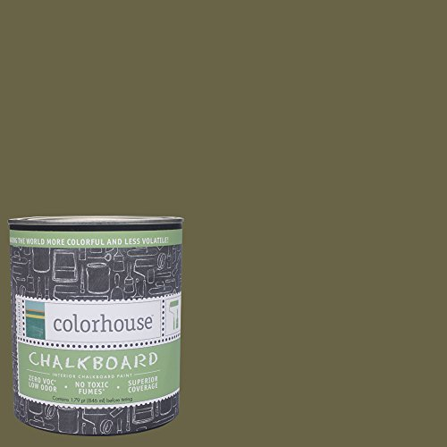 interior-chalkboard-paint-glass-06-quart