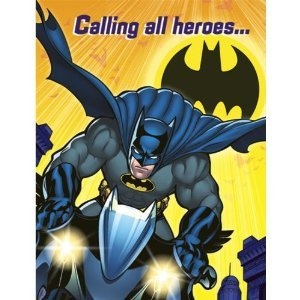Amazon.com: Batman