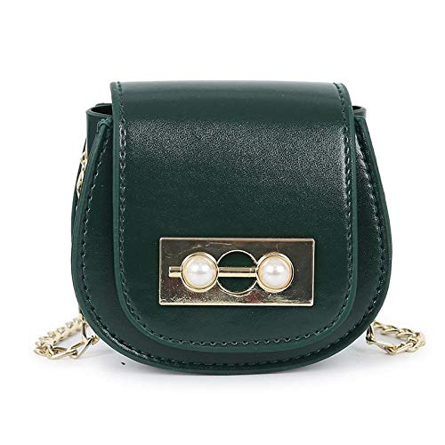 Small shoulder bag with adjustable strap ideal size for evenings only silver