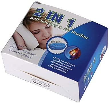 air sleep onde comprar