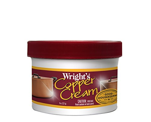 wrights-copper-cream-for-cleaning-and-polishing-pots-sinks-mugs-hardware-pans-and-more-8-fl-oz