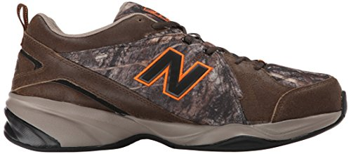 Universal MX608V4 Shoe Men's Print Camo Training Balance New B6xTn