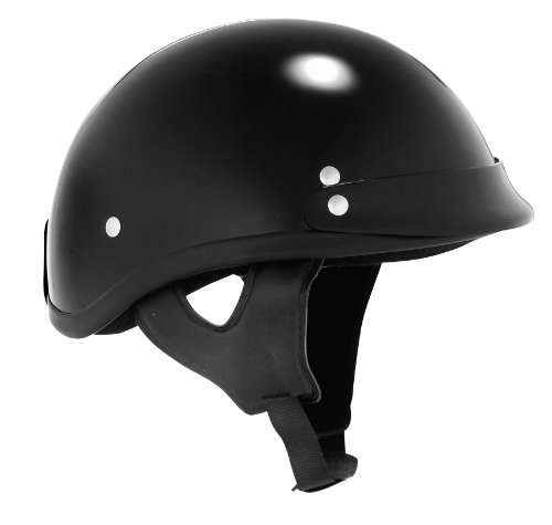 low profile skid lid - 5