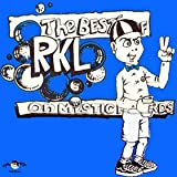 The Best Of RKL On Mystic Records