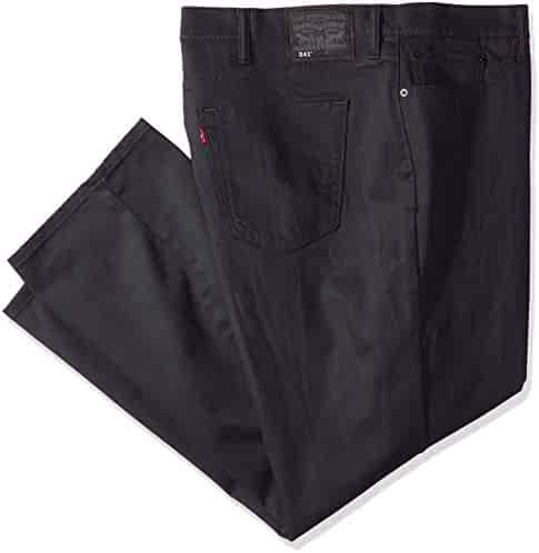 c8f0b3e7760 Shopping OutdoorEquipped or Imax Fashions - 1 Star & Up - Levi's ...