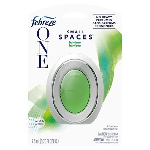 🥇 Febreze One Ambientador para eliminar olores pequeños