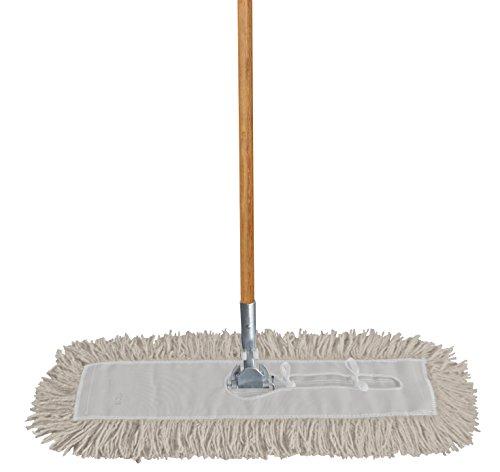Dust Mop Kit (Dust Mop Kit 36