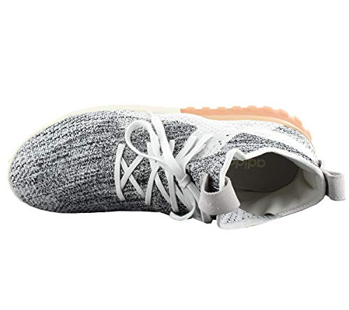 da X Fitness adidas Scarpe Weiß Negbas Balcri Tubular Primeknit Uomo Griuno qIq4Rf