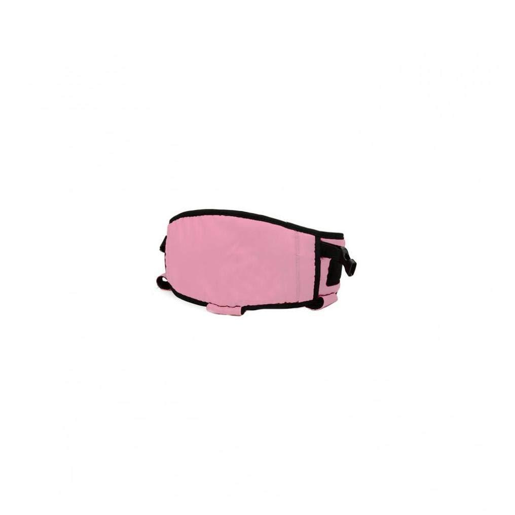 Los Beb/és Cenar Presidente De La Correa Trona Arn/és Cintur/ón Silla Ajustable Asiento De Alimentaci/ón De Flejes Seguridad Seguro Fija La Correa Para Beb/és Cabrito Del Ni/ño Rosa