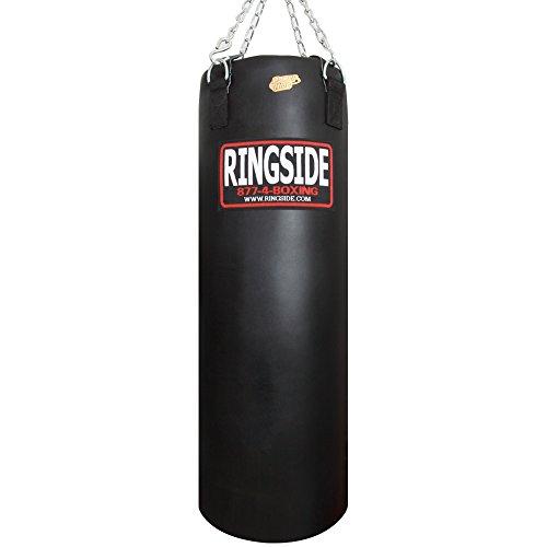 Ringside Powerhide Heavy Bag - Filled