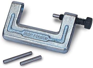 CTA Tools 5240 Door Hinge Pin Remover Tool