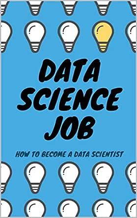 science job