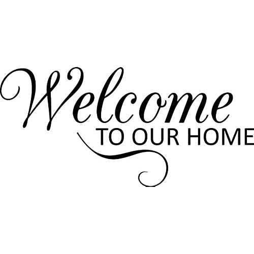 Welcome Home Quotes Amazon Com
