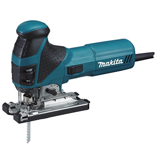 Baumarkt Makita amazon