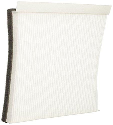 hyundai genesis cabin air filter - 5