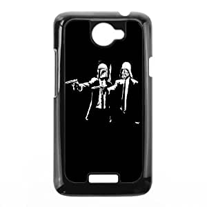 Generic Case Star wars For HTC One X R6T5547550