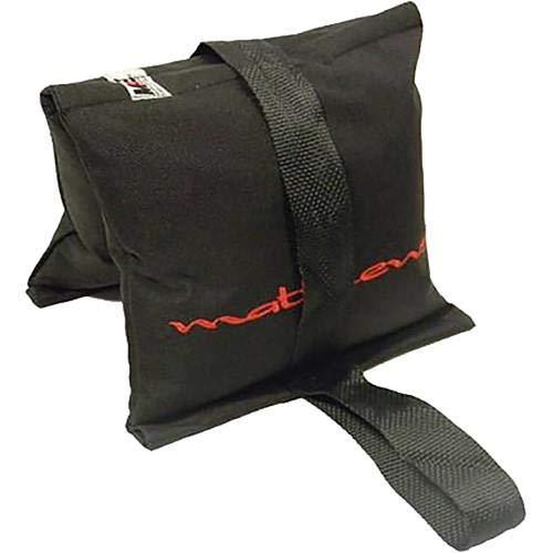 Matthews 15 lb. Sandbag - Cordura - Black by Matthews