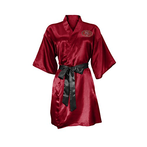 Buy robes 2016