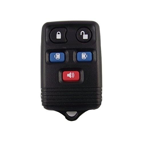 new-remote-keyless-key-case-fob-shell-cover-for-2004-2005-2006-2007-2008-2009-2010-2011-ford-expedit