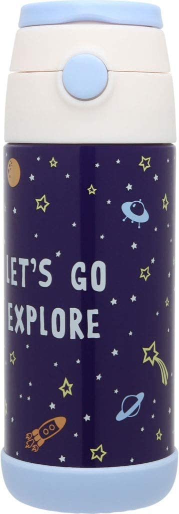 Top 8 Best Thermos For Kids (2020 Reviews & Buying Guide) 6