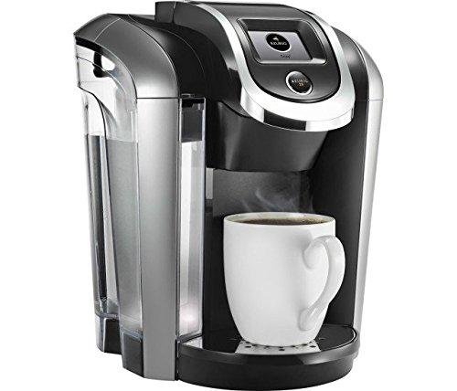 Keurig K425 Single serve Coffee Maker