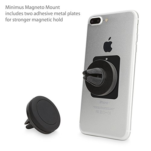 stand-and-mount-boxwave-universal-minimus-magnetomount-for-smartphones-and-tablets-jet-black