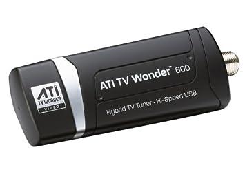 ATI TV WONDER USB 2.0 NTSC DEVICE WINDOWS XP DRIVER DOWNLOAD