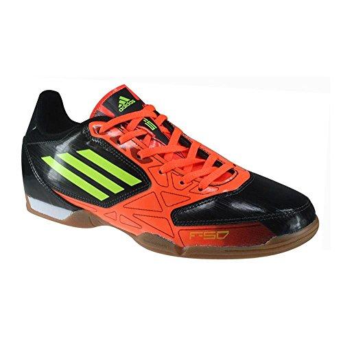 adidas Scarpe adidas Multicolore F5 Multicolore Scarpe nbsp;in F5 adidas nbsp;in Scarpe B1fqdWF1c