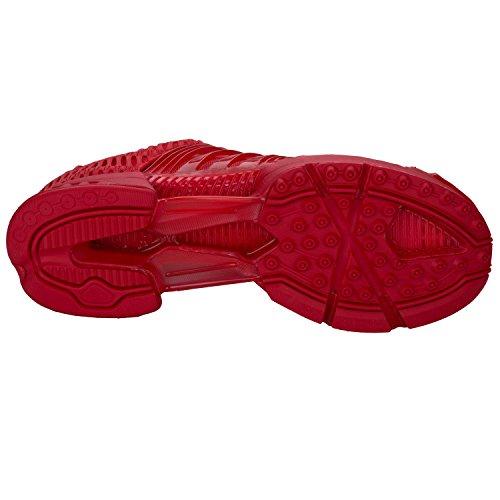 Basket Adidas Originals ClimaCool 1–Ref. ba8581