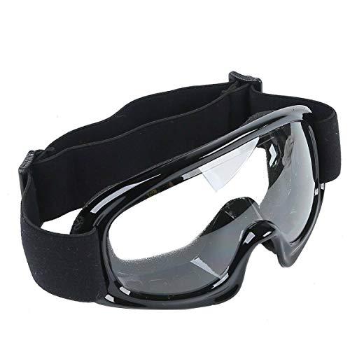 TCT-MT DOT Motocross Helmet+Goggles+Gloves Youth Kids Black Skull Dirt Bike Helmet ATV Off-Road Chil - http://coolthings.us