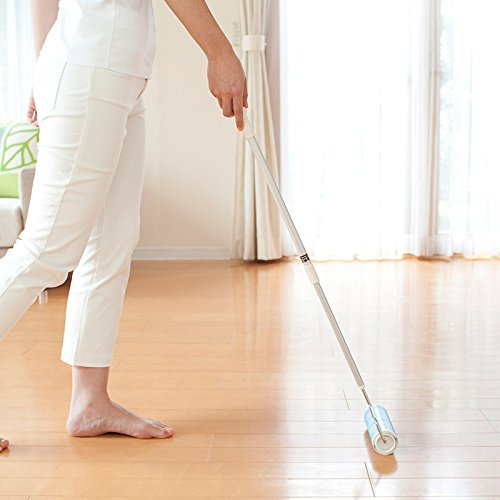 The 8 best mop refill sheets