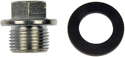 Dorman 65221 AutoGrade Oil Drain Plug