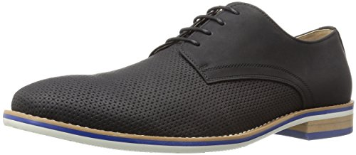 kenneth-cole-unlisted-mens-best-friend-oxford-black-12-m-us