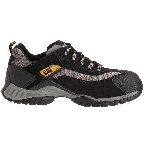 competitive price 86885 37e46 Caterpillar Moor Sb, Chaussures de Sécurité Homme ...