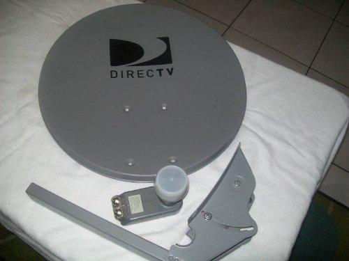 DIRECTV 18SINGLE Antenna by DIRECTV