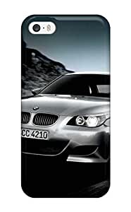 Mvt-2147EArPxsSD MacMillanWallacee Bmw M5 41 Feeling Iphone 5/5s On Your Style Birthday Gift Cover Case