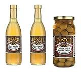 Boscoli Olive