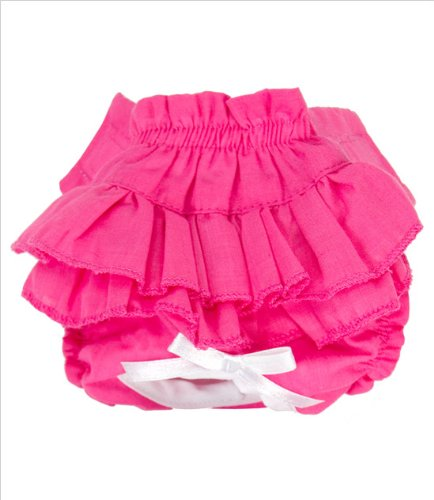 Sanitary Pants For Dogs – Pink (SM (REAR GIRTH 11″-14″)), My Pet Supplies