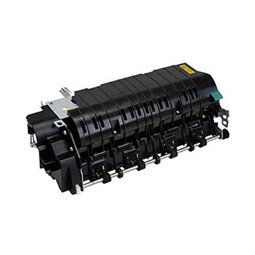 Toner Original LEXMARK LEX40X2254 - Kit de Mantenimiento 110-127V 60K Yld