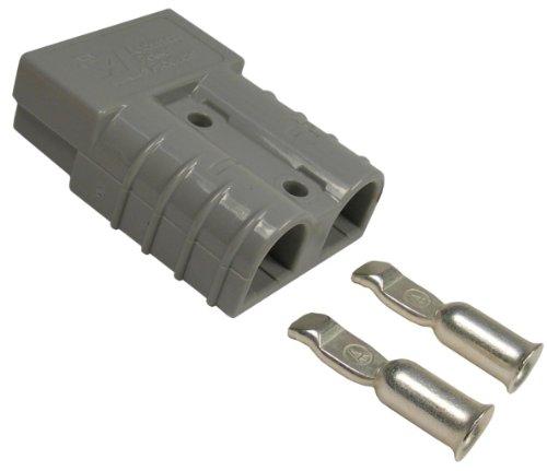 PICO 6380PT 12-10 GA 50 Amp BCC
