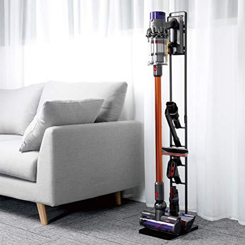 Buy what is the best handheld cordless vacuum